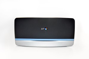 A review: BT Broadband and TV (copper)