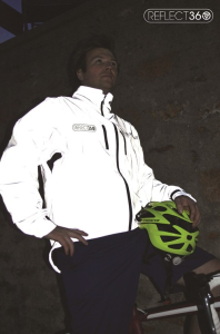 Competition: Proviz Reflect360 Cycling Jacket