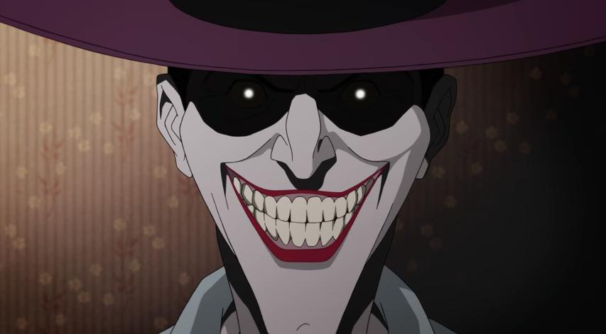 Batman-Killing-Joke-1