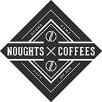 Noughts & Coffee