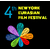 4th New York Eurasian Film Festival