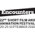 Encounters Short Film and Animation Festival