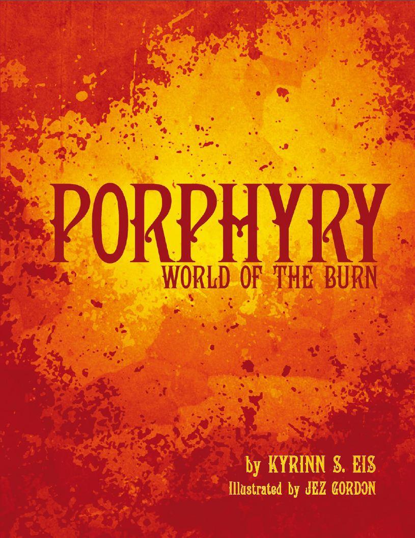 Porphyry_World_of_The_Burn