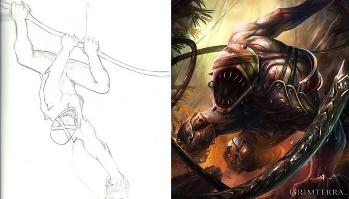 grimterrra-before-after-keevil