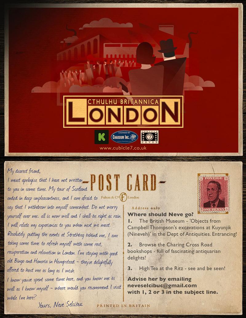 C7_CthulhuBritannica_Postcard_01_800
