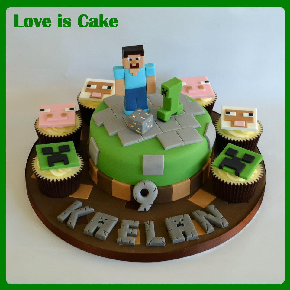 Design Your Cake Online Free