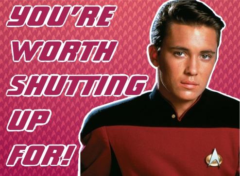 Star Trek Valentines Day 6