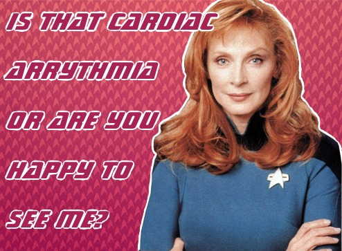 Star Trek Valentines Day 8