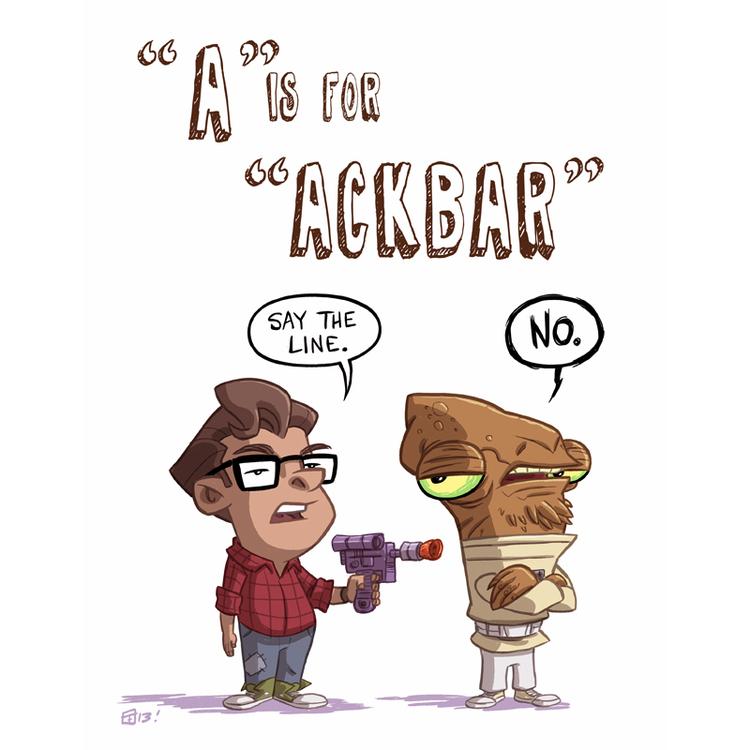 a-ABCDEFGeek