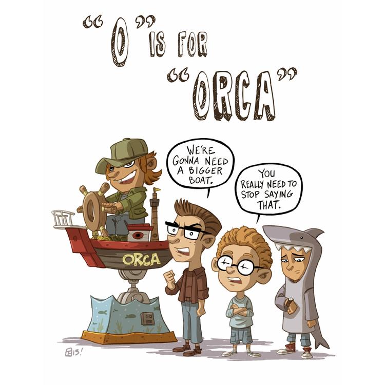o-ABCDEFGeek