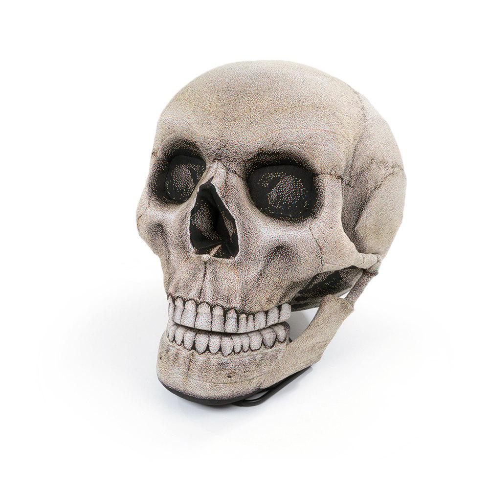 Dangerous Skull Chairs For Gamers