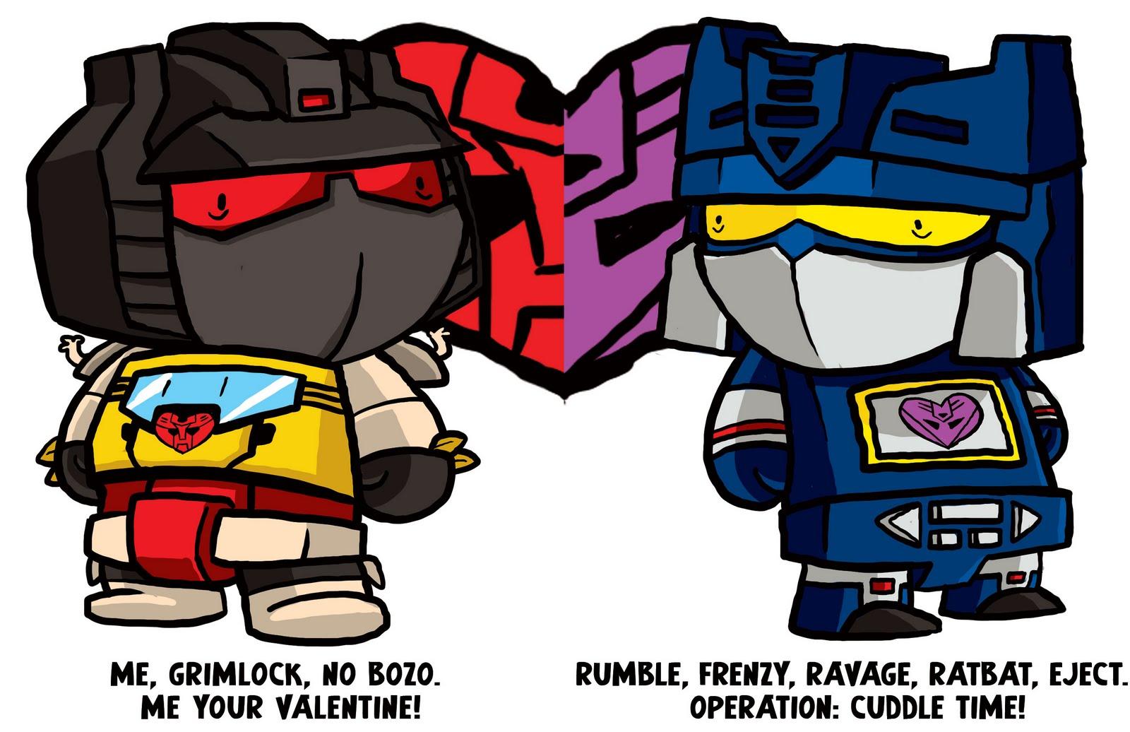 Transformers.valentines.2
