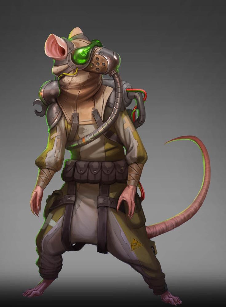 20160528-Ratfolk