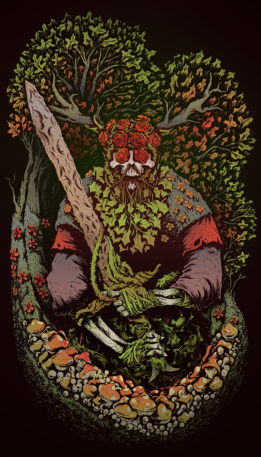 greenman-finished-small