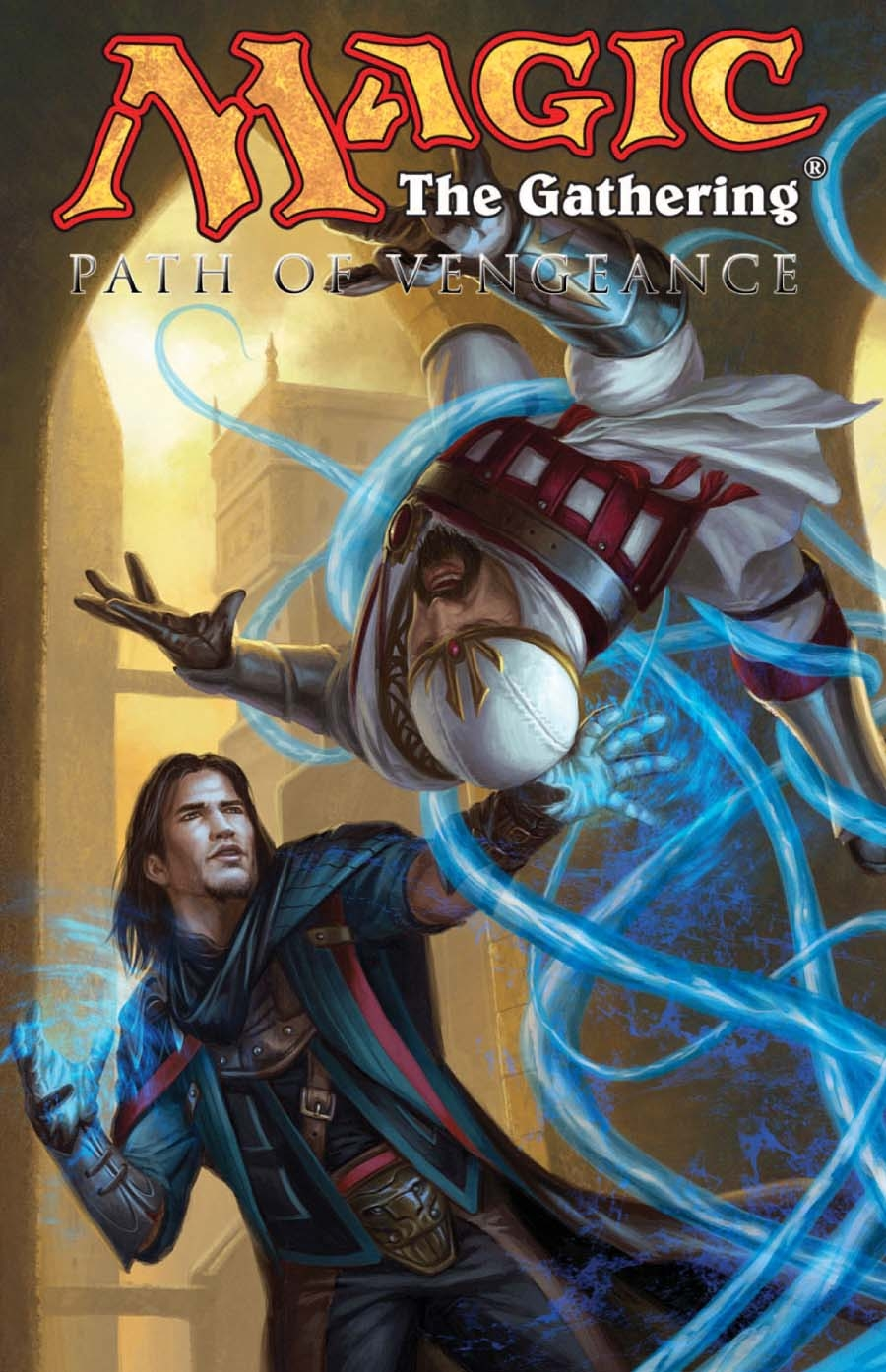 magic-the-gathering-path-of-vengeance-3