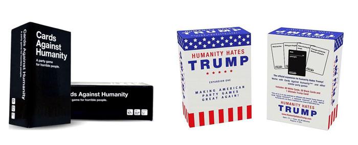 humanity-hates-trump