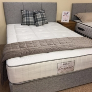 Restwell Full bed set DEAL