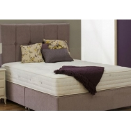 Respa Platinum1300 Pocket Double Mattress
