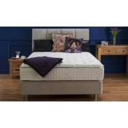 Respa Platinum 1700 Pocket Double Mattress