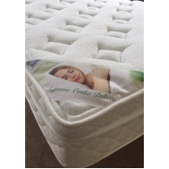 Double Supreme Ortho Mattress