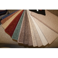 Carpet & Rugs