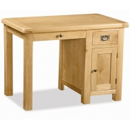 Stamford Single Desk