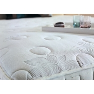 Respa Backcare Supreme Double Mattress