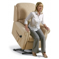 Recliners & Lift/Rise Chairs