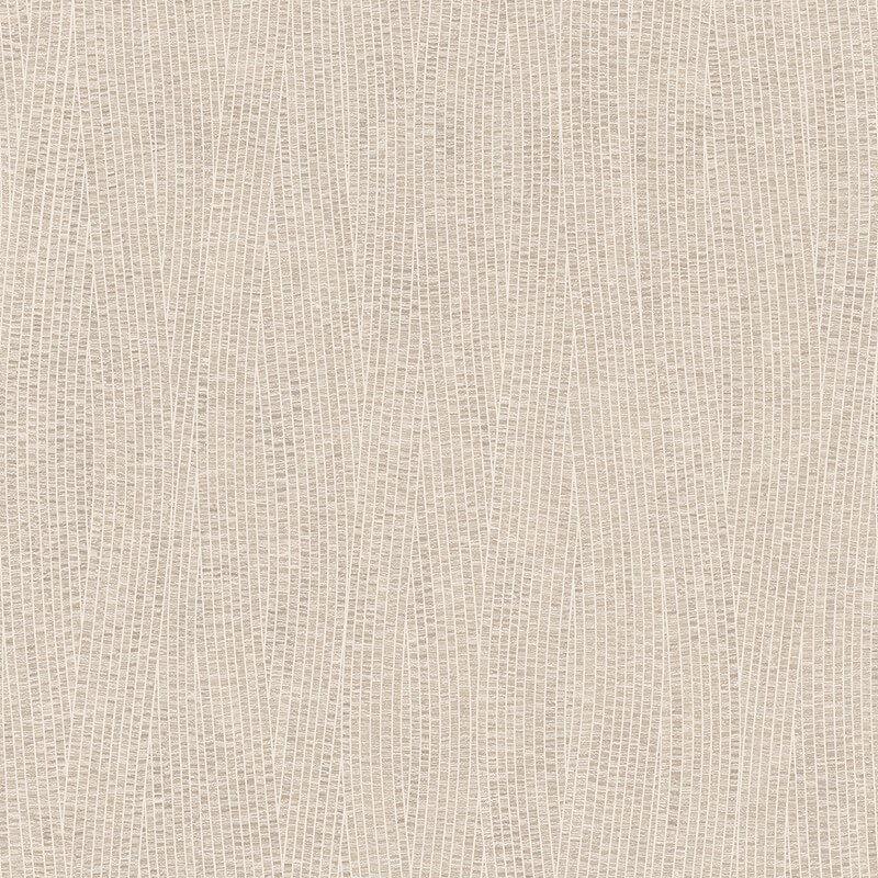 Arthouse Fossil Texturé Rayure Géométrique Vague Moderne papier peint