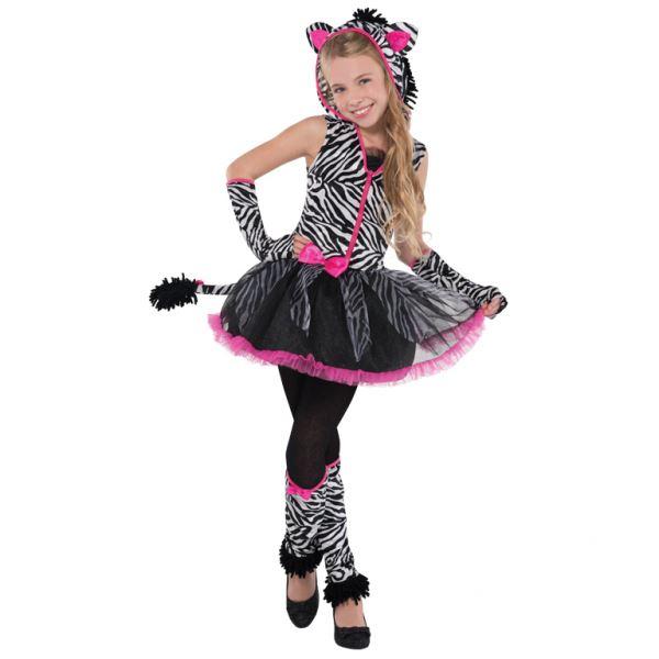 Girls Fancy Dress Book Week Theme Costumes Dress Up Lot