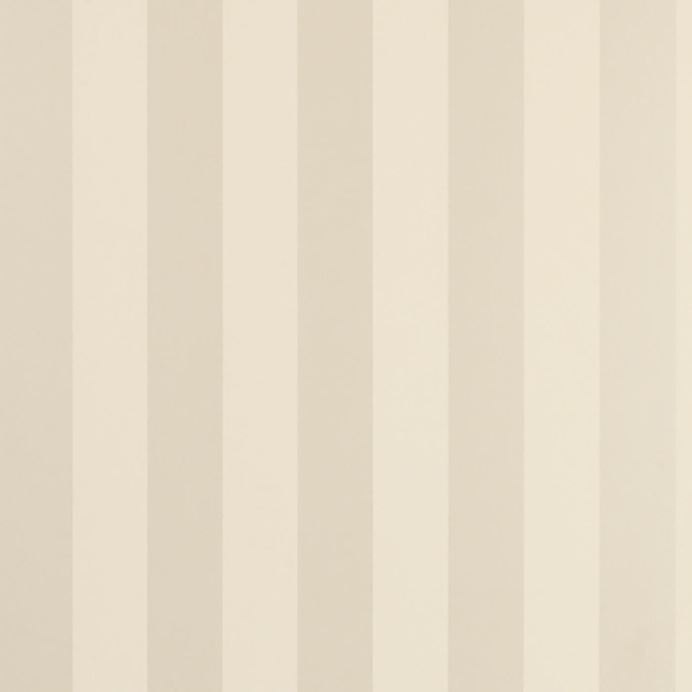 3//6 Rolls Laura Ashley Slightly Imperfect Lille Linen Cream Wallpaper
