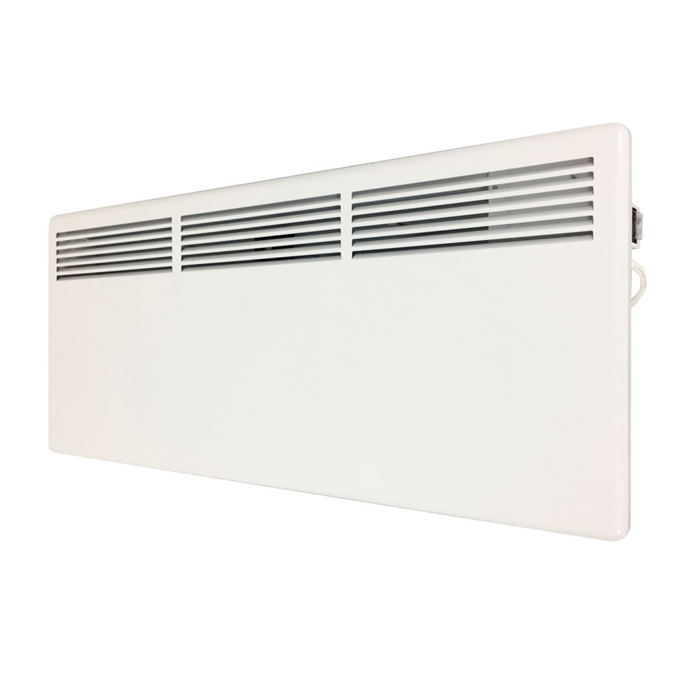 2000 W Nova Live s électrique panneau blanc radiateurs chauffage Convecteur 1000 W,1500 W