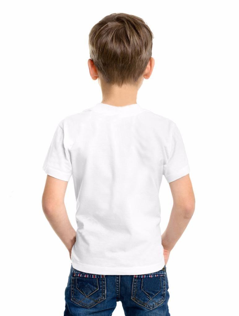Pepperoni Pizza Fun Novelty Food Italian Funny Boys Unisex Kids Child T Shirt