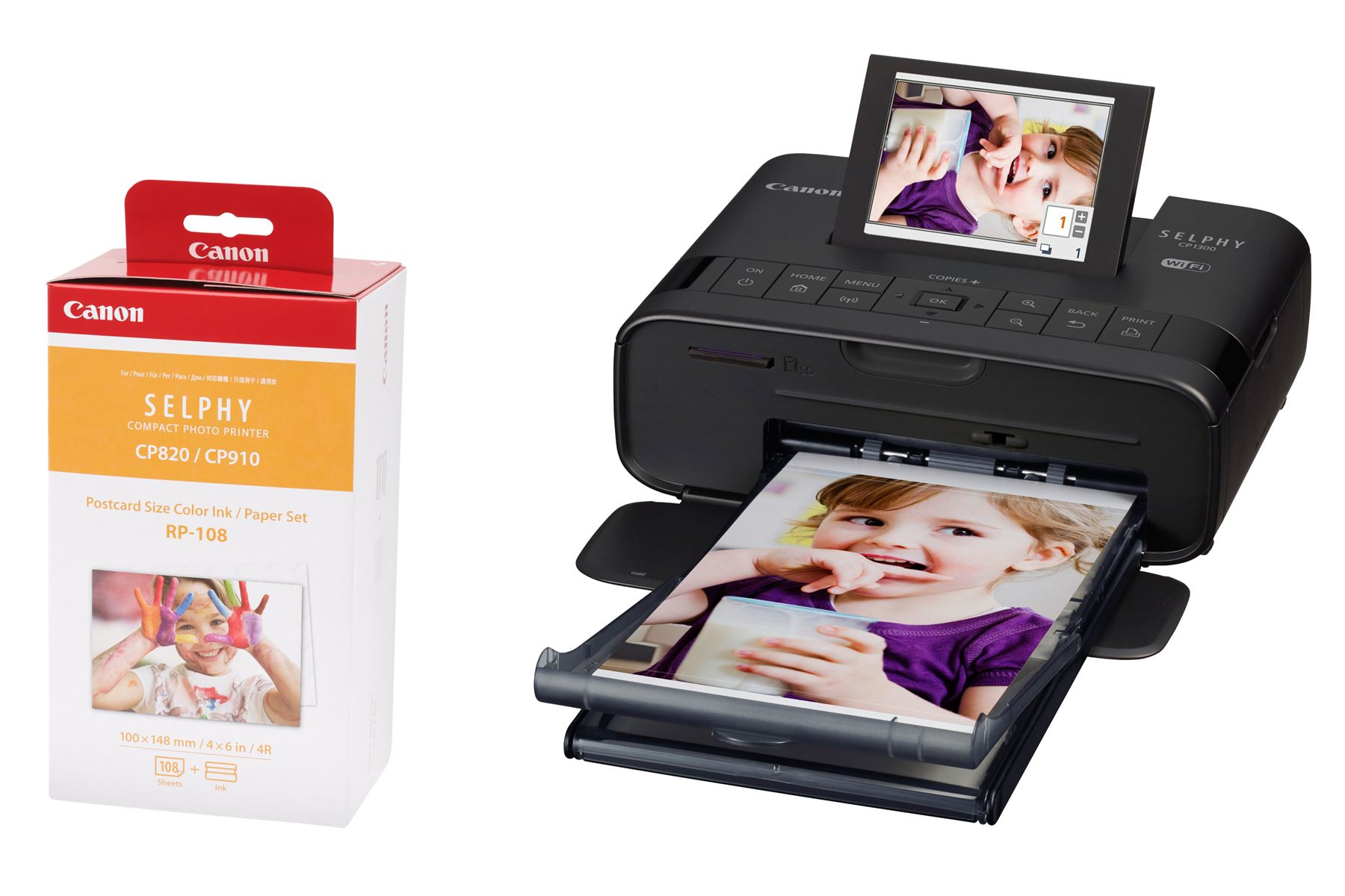 Cached Best event photography printer