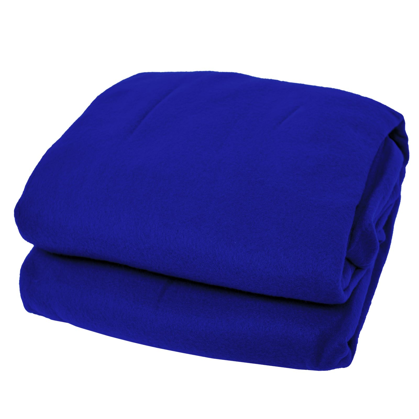 Cuddle Blanket Snuggle Plush Soft Fleece Wrap With Sleeves Winter Cosy Warm Snug