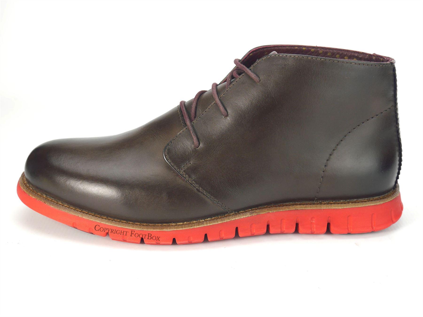 UK 3-8 5908 Femmes Dr Lightfoot étain Comfort Soft Flexi Walking Chaussures montantes