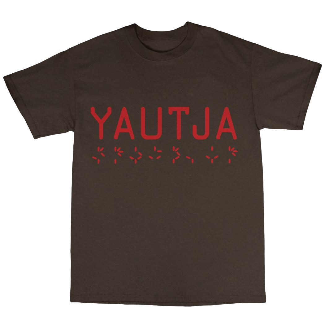 Yautga Alien Inspired T-Shirt 100/% Cotton Predator Aliens Ripley