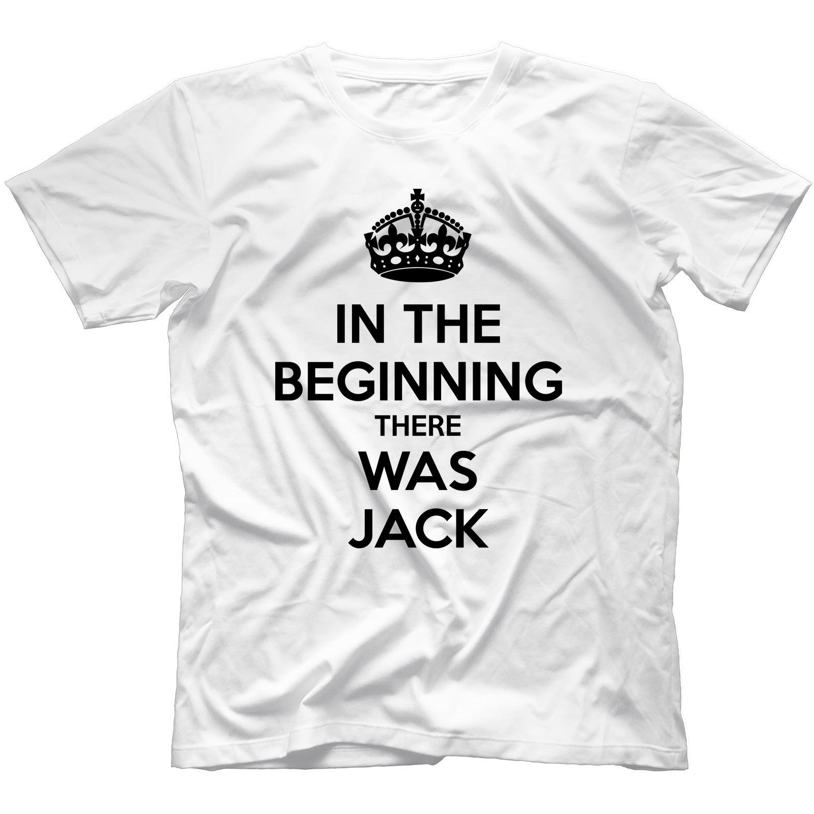 Jack/'s House T-Shirt 100/% Cotton Mr Fingers Can U Feel It Rhythm Controll