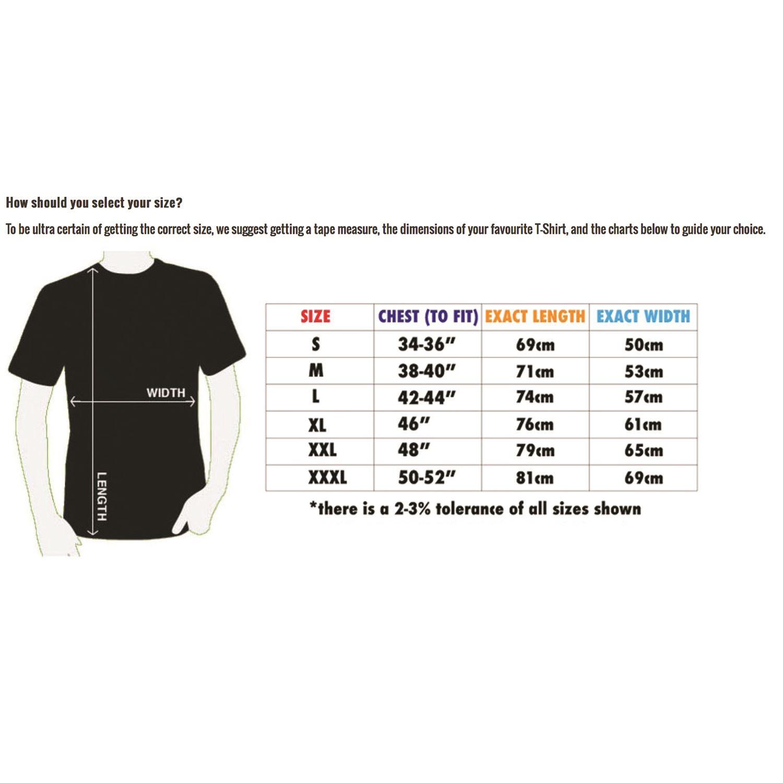 Arnie venir avec moi si vous souhaitez Lever T-shirt 100/% Premium Coton weighltifter