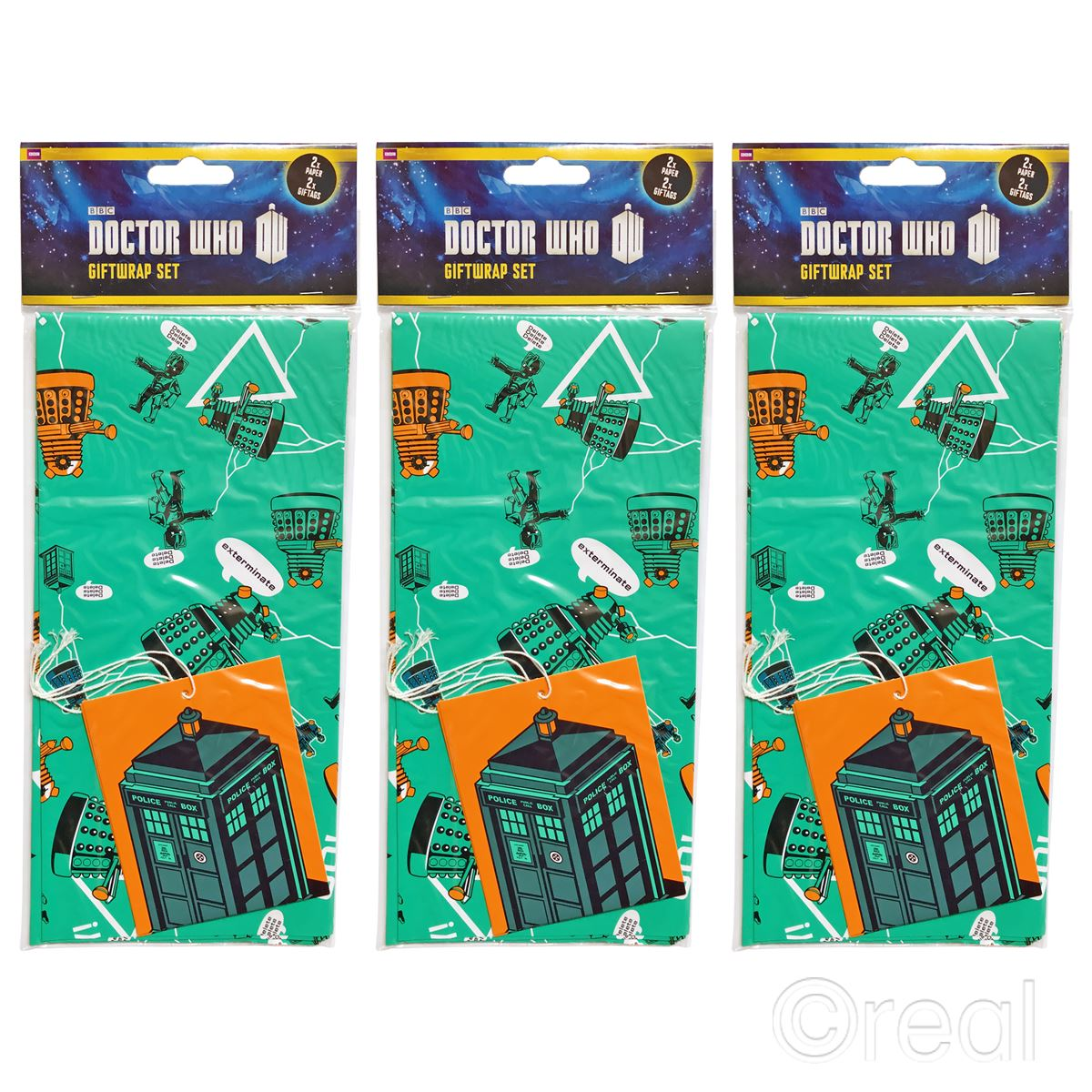 dr who wrapping paper We have the best selection of boys and girls birthday party themes at birthdayexpresscom stationary & gift wrap invitations dr seuss party.