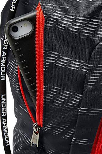 Under Armour Unisex UA Undeniable Sackpack