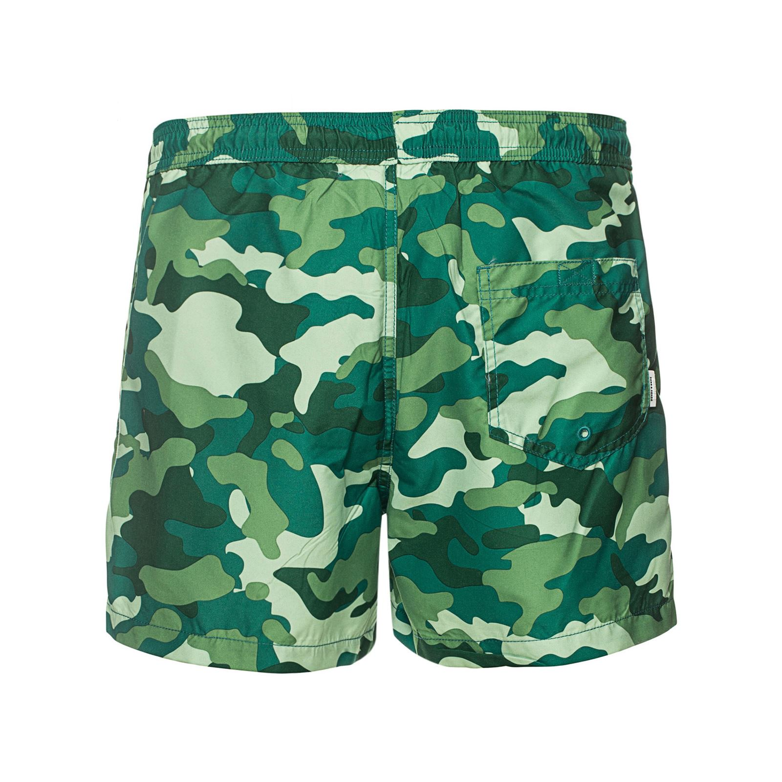 Mens Shorts Brave Soul Crosshatch Jack /& Jones Mesh Swim Trunks