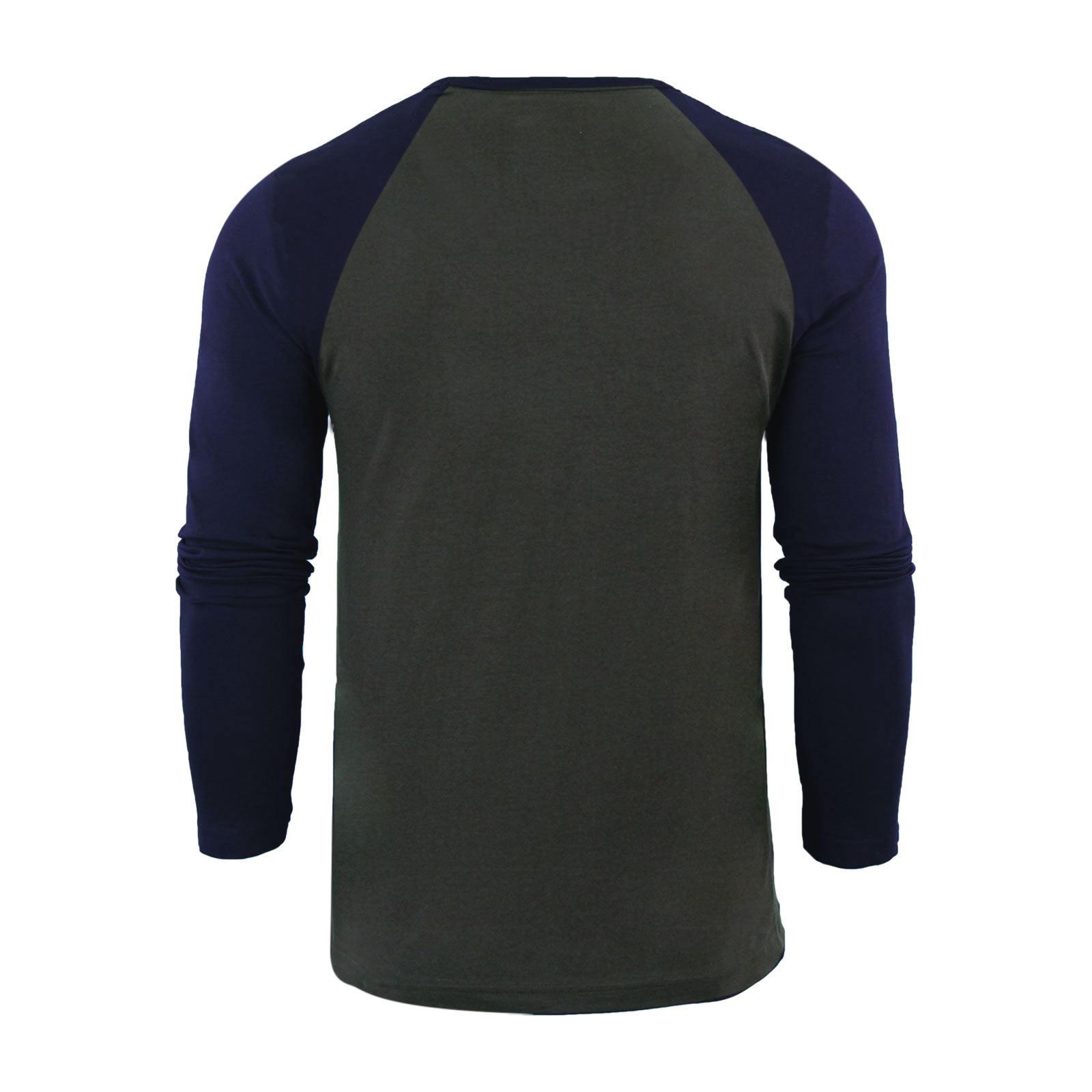 FOGGI Damenbluse Bluse Tunika T-Shirt Top Longshirt Oberteil 34-36 #F298