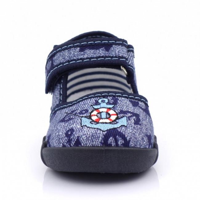 TODDLER SANDALS SLIPPERS TRAINERS ALL UK KIDS SIZES BABY BOYS CANVAS SHOES