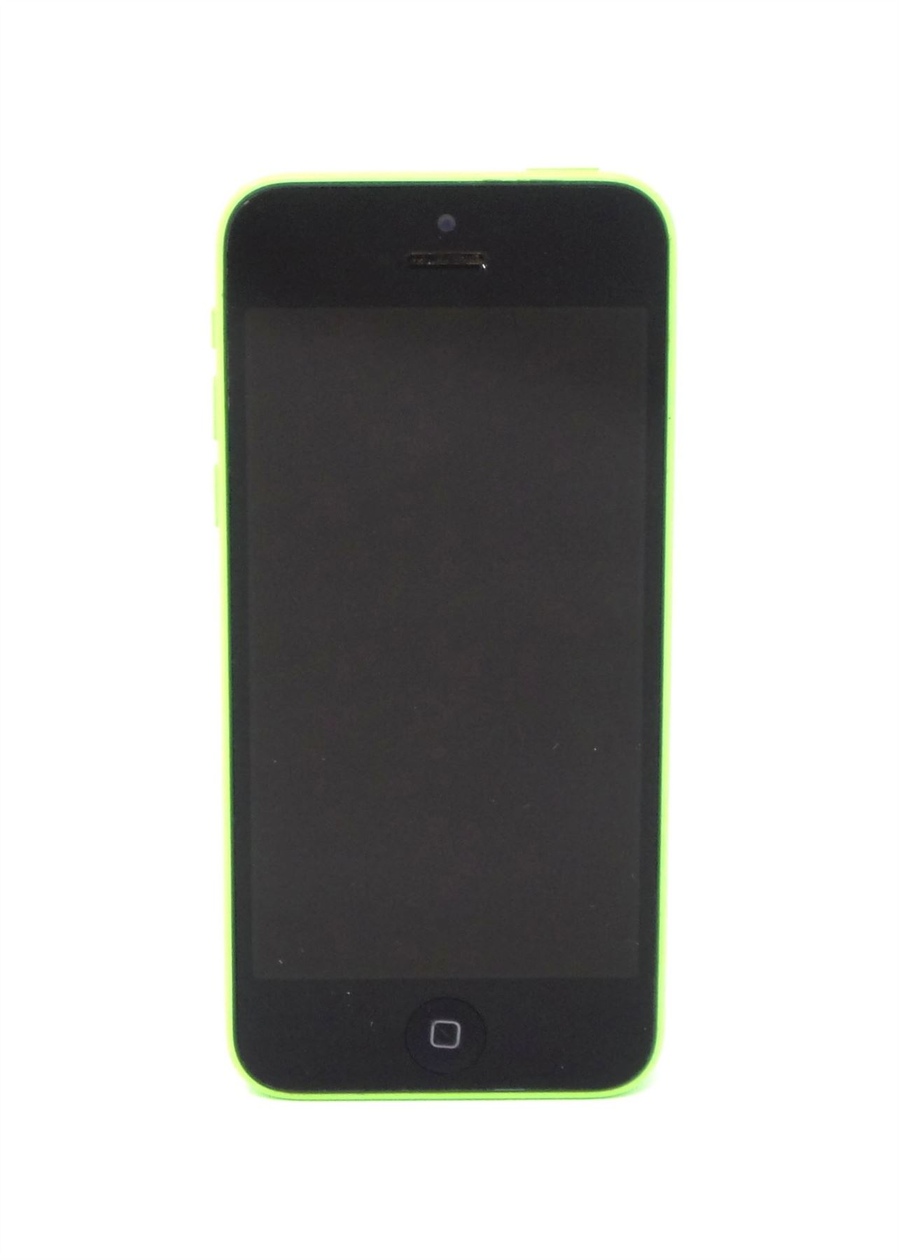 Apple iPhone 5c 8GB 16GB 32GB Smartphone All Colors Carriers Factory Unlocked