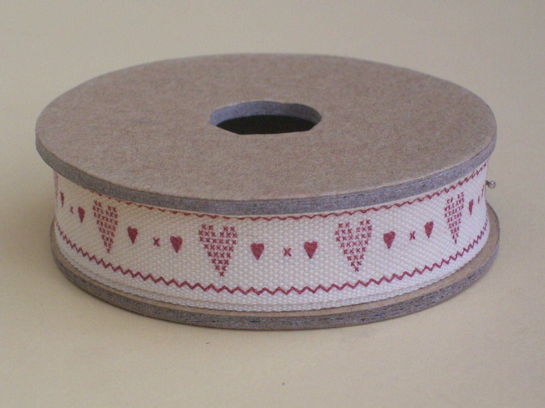 3 m este de la India cintas patrones Puntos Rayas Moda Craft