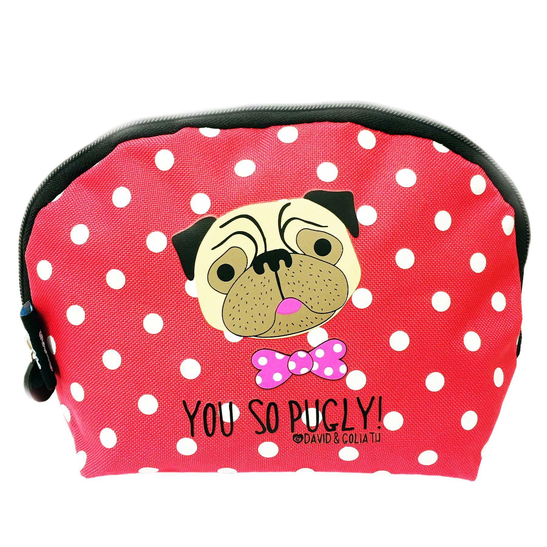 Disney Princess Minnie Mouse Doc McStuffins Backpack Kids Tote Nursery Hand  Bag 9e8390977d0