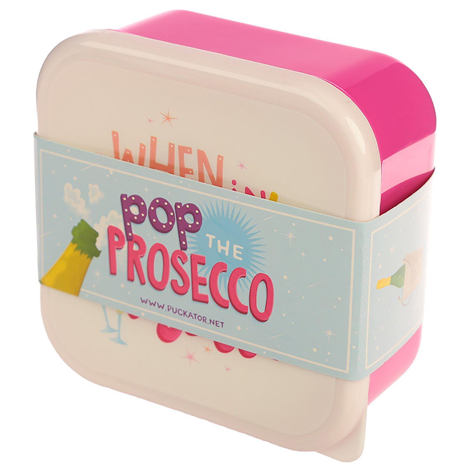 3 Pièces Enfant Kids Back to School Lunch Box BPA Free Travel Fun Designs