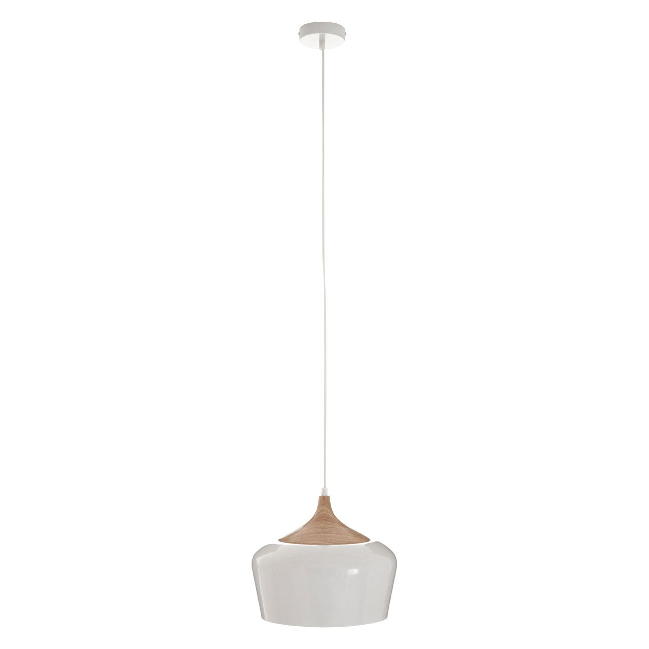 Pendant Lights Contemporary Beautiful design