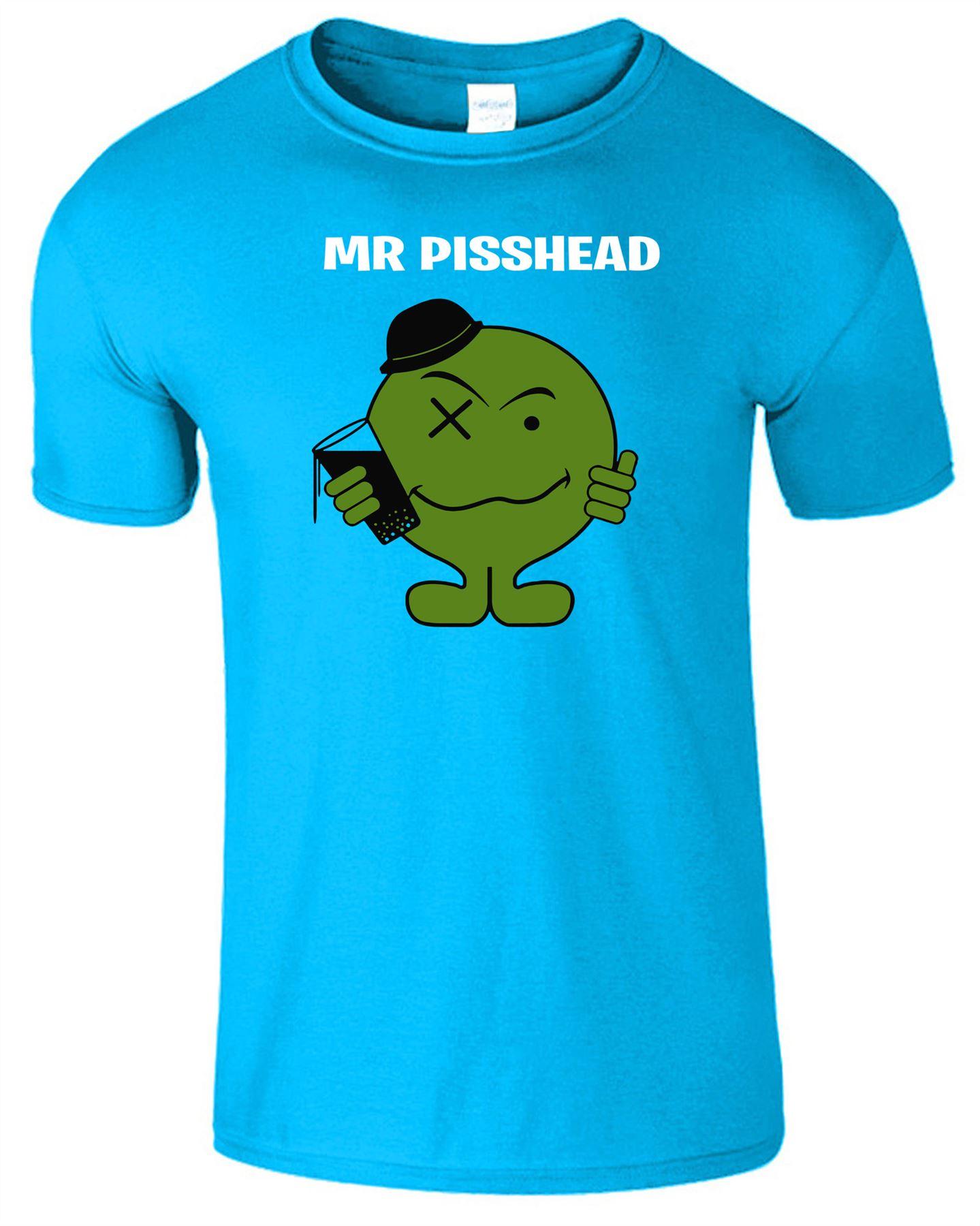pochtron Homme Kids T-shirt Drinking Party Garçons Filles Hen Do top tshirt Little M